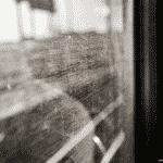 Treno circumvesuviana