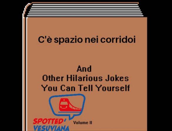 meme spotted vesuviana